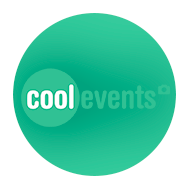 cool-events2
