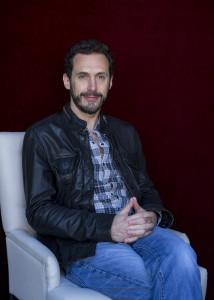 Festival de Cine San Sebastian 2015